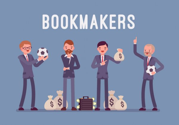 BOOKMAKERJAPAN.COM